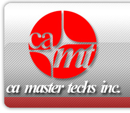 CA Master Techs Inc.